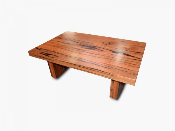 Dampier-Coffee Timber Furniture