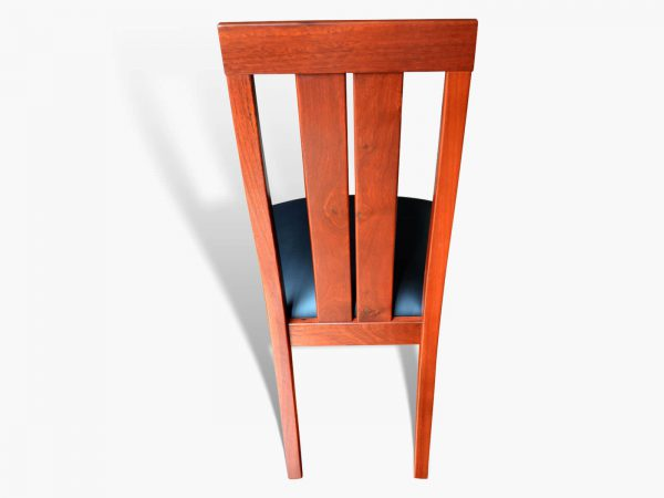 Dampier-Dining-Chair-3 Timber Furniture
