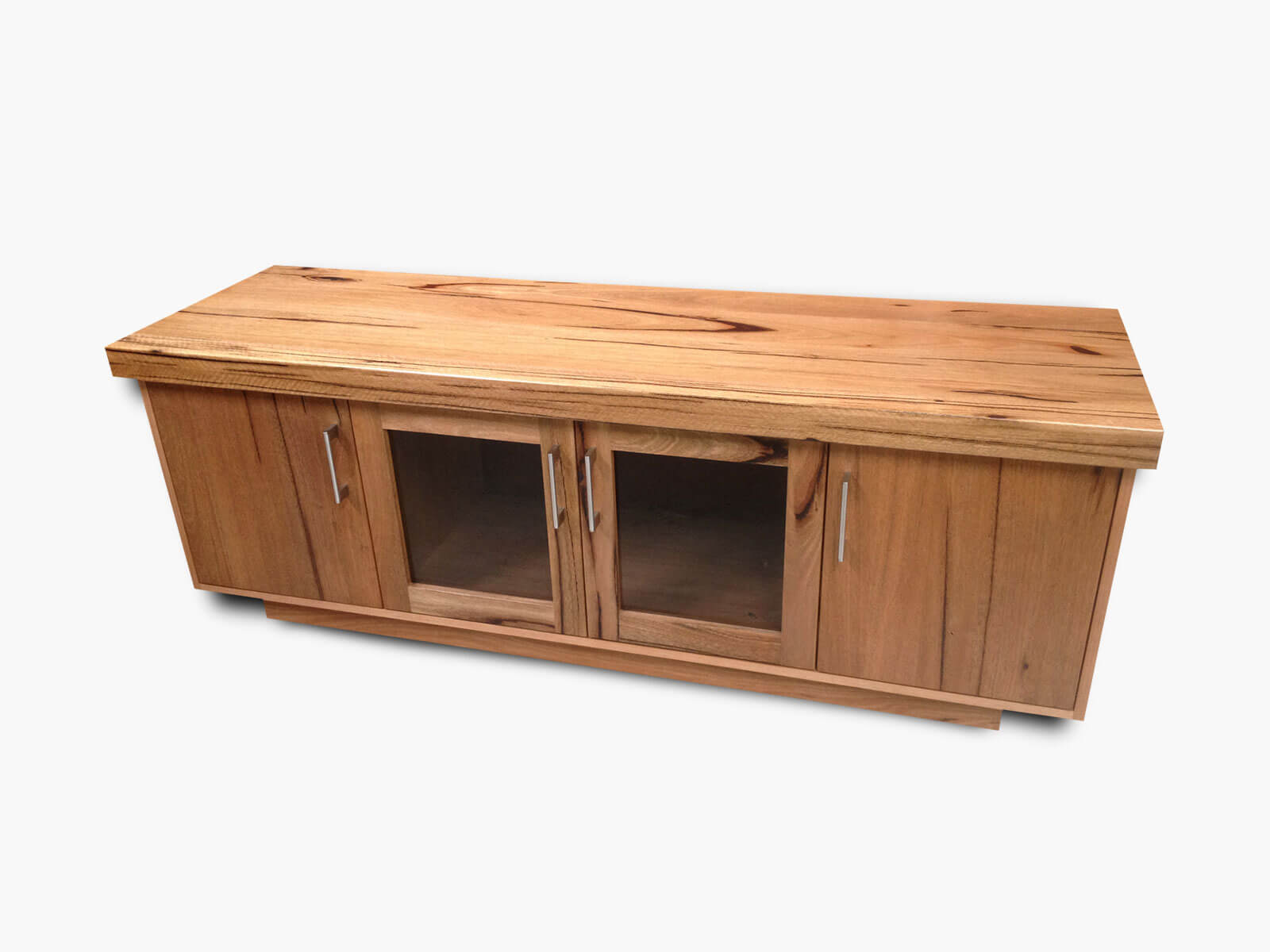 Dampier-TV Timber Furniture