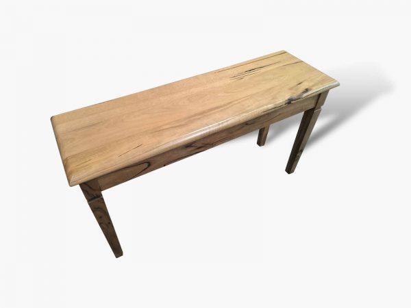Denmark-Hall-L-2 Timber Furniture