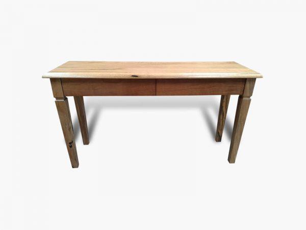 Denmark-Hall-L-3 Timber Furniture