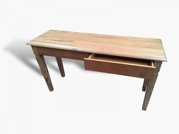 Denmark-Hall-L-4 Timber Furniture