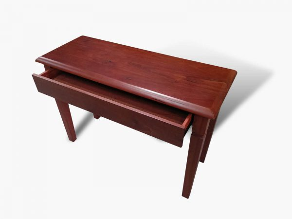 Denmark-Hall-M-3 Timber Furniture