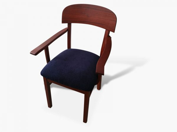 Dongara Dining Chair Carver