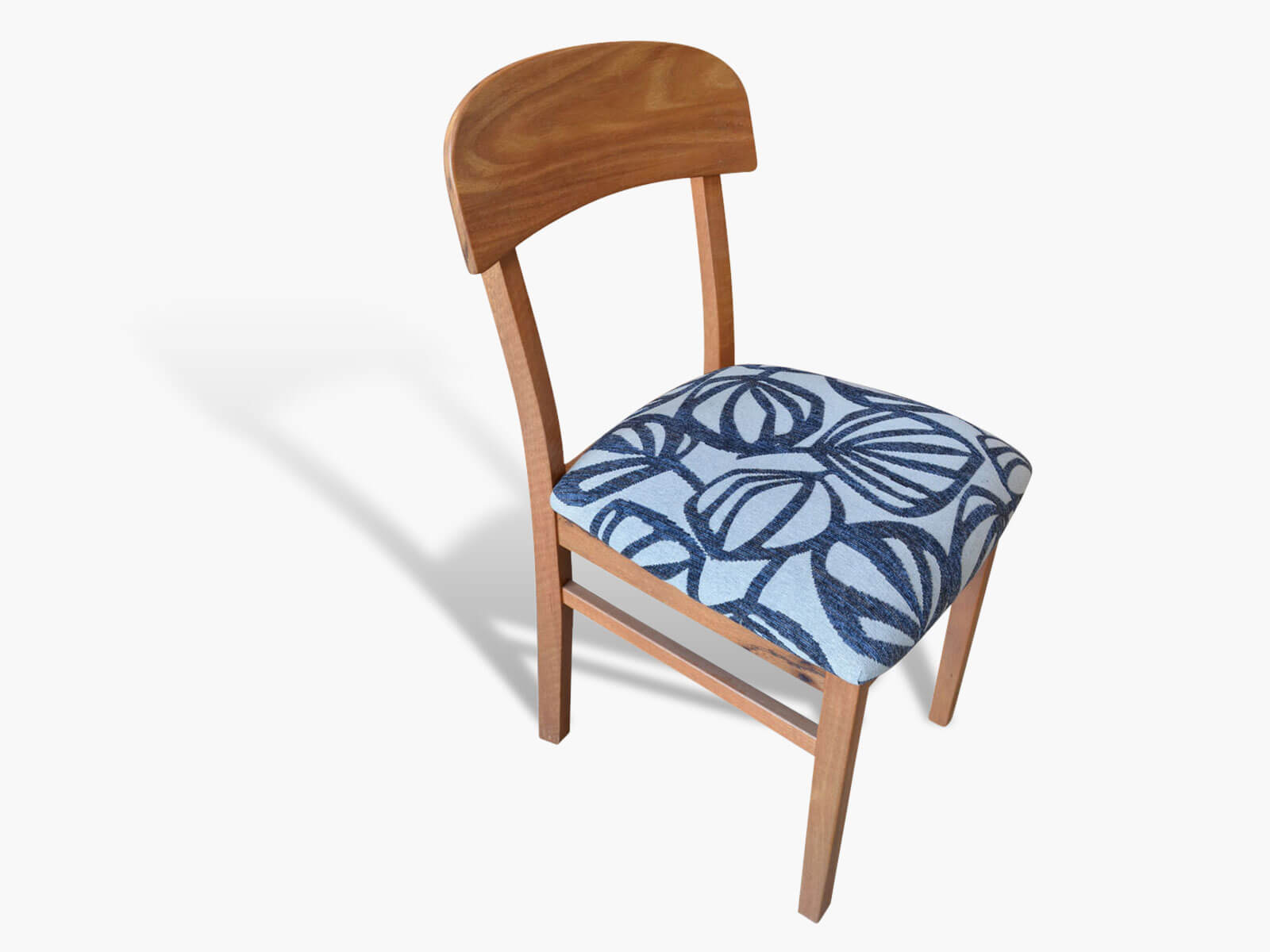 Dongara-Dining-Chair Timber Furniture