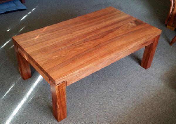 Doonan-Coffee-4 Timber Furniture