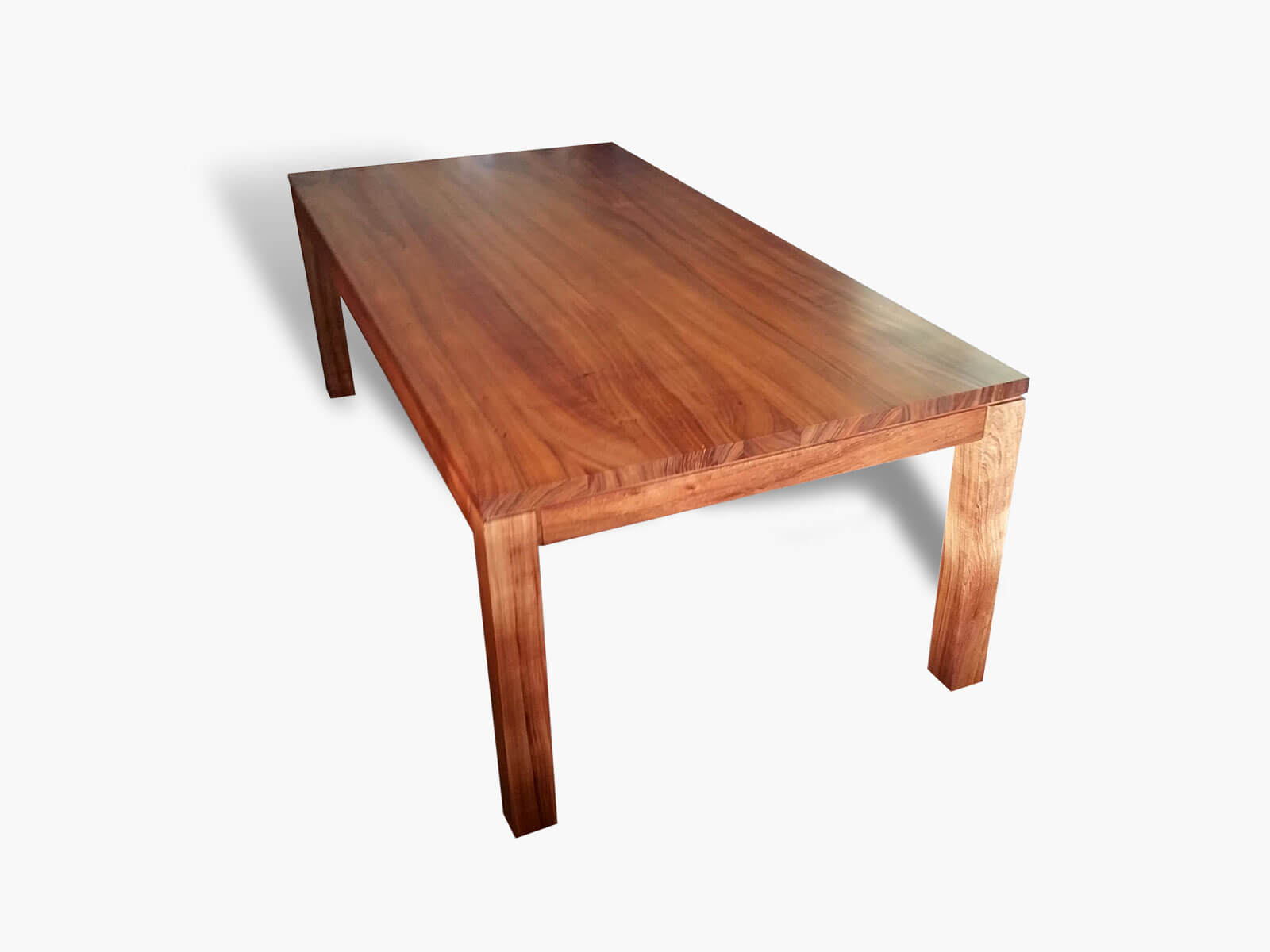 Doonan-Dining Timber Furniture