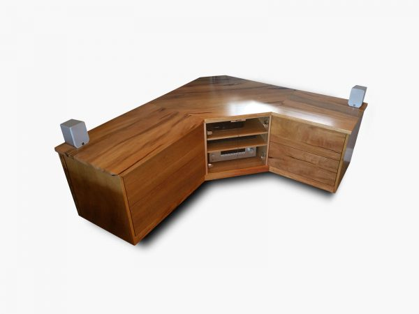 Doubleview-Corner-TV Timber Furniture