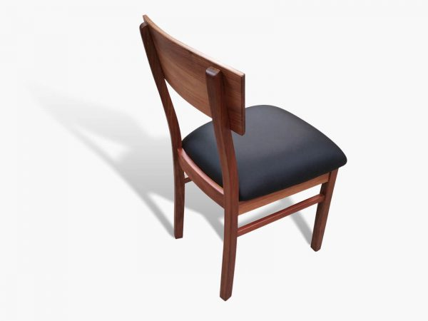 Flaxton-Dining-Chair-3 Timber Furniture