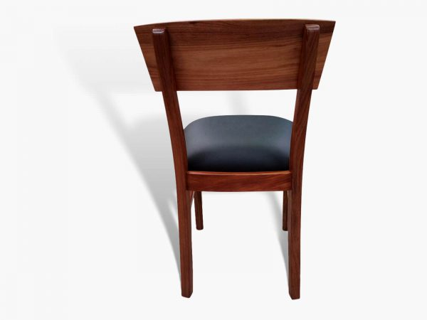 Flaxton-Dining-Chair-4 Timber Furniture