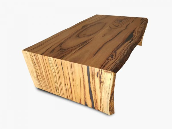 Floreat-Raw-Coffee-2 Timber Furniture