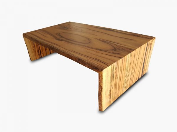 Floreat-Raw-Coffee Timber Furniture