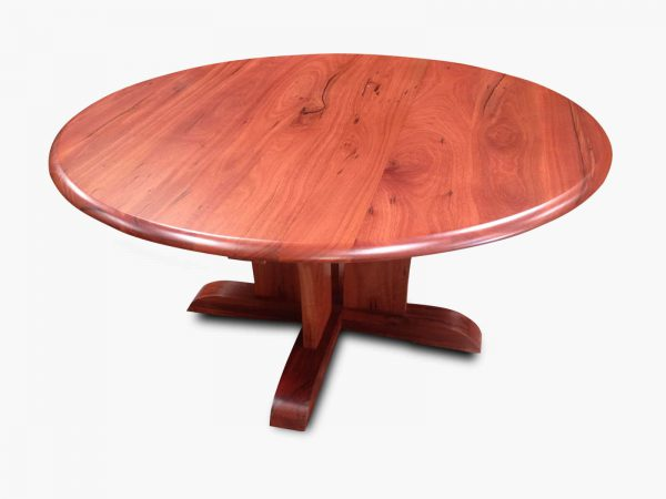 Florence Round Coffee Table