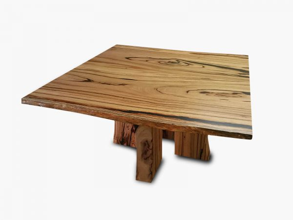 Geraldton - Live edge timber furniture