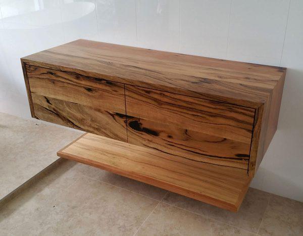 Goosebury-Hill-Vanity-2 Timber Furniture
