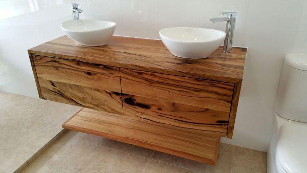 Goosebury-Hill-Vanity-3 Timber Furniture