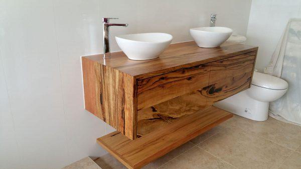 Goosebury-Hill-Vanity-4 Timber Furniture