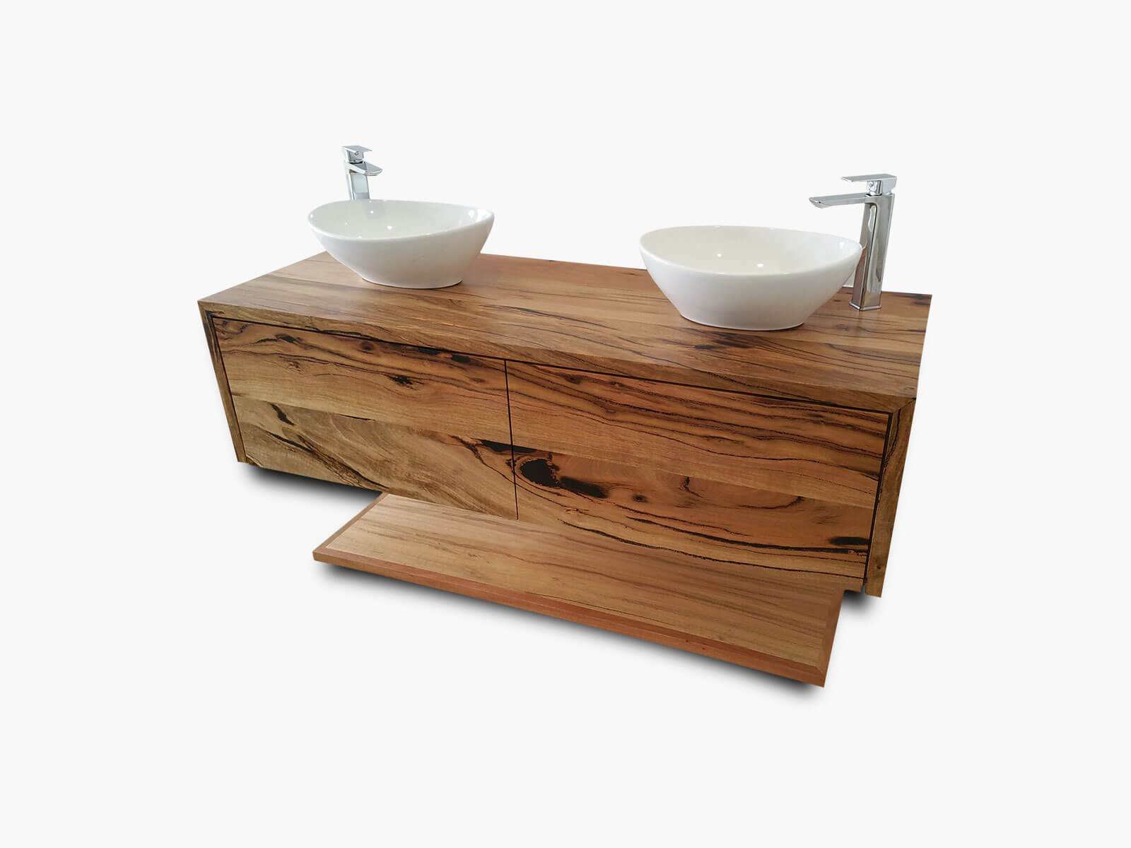 Goosebury-Hill-Vanity Timber Furniture