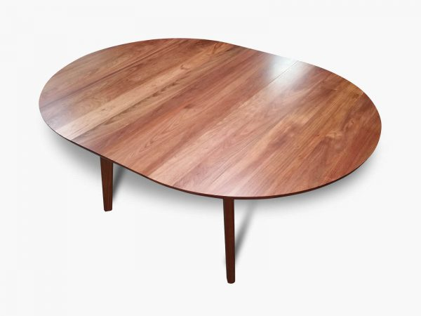 Highgate-Extension-3 Timber Furniture