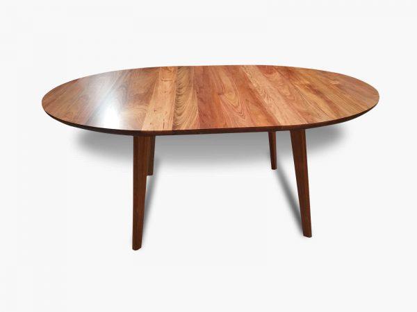 Highgate-Extension-4 Timber Furniture
