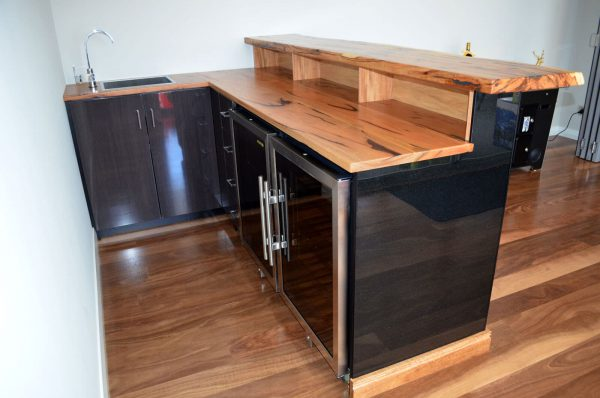 Iluka-Bar-2 Timber Furniture