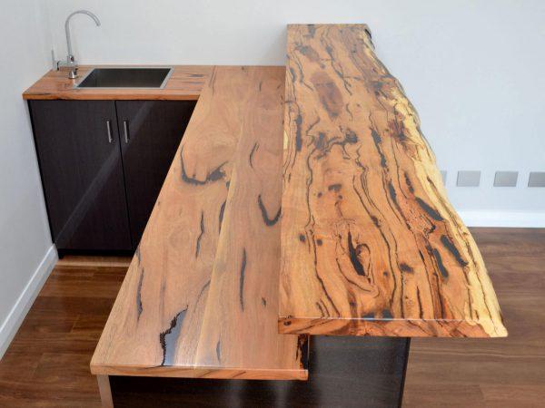 Iluka-Bar-3 Timber Furniture