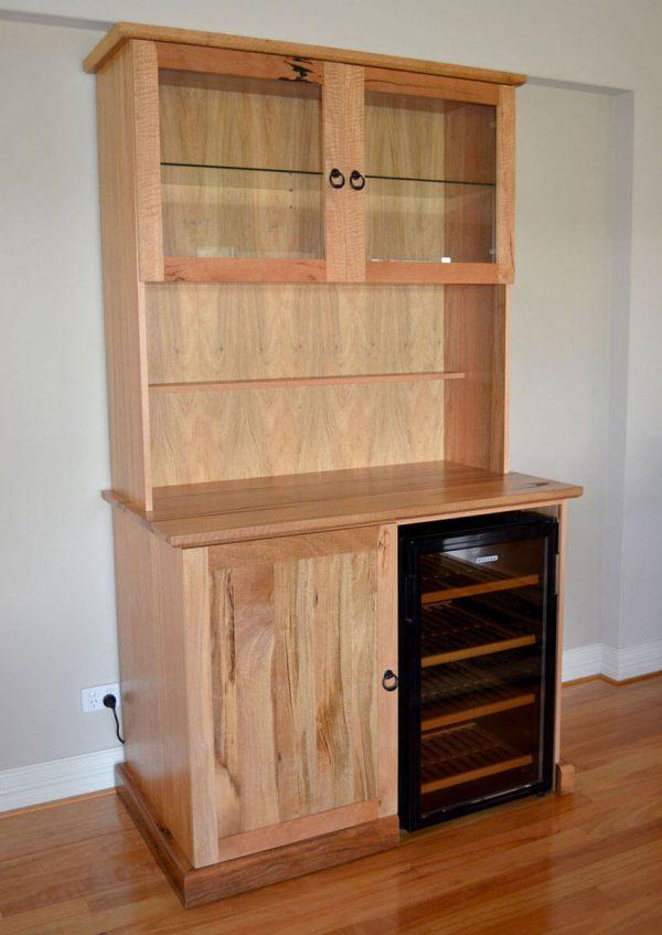 Jarrahdale-Display-3 Timber Furniture