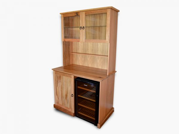 Jarrahdale-Display Timber Furniture