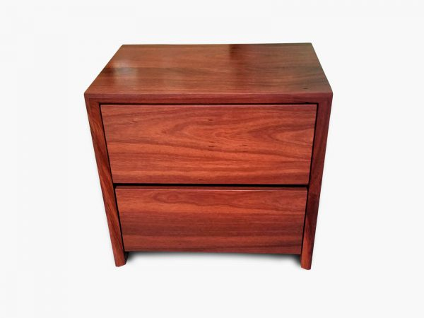 Jolimont Bedside Drawers