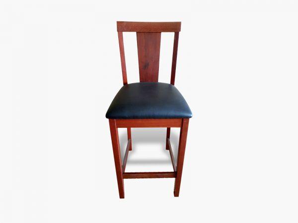 Jurien-Bay-Barstool-2 Timber Furniture