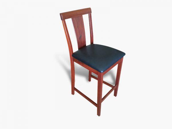 Jurien-Bay-Barstool Timber Furniture