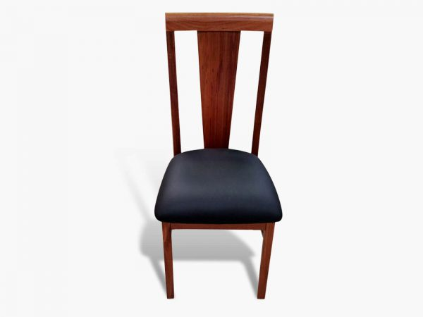 Jurien-Bay-Dining-Chair-2 Timber Furniture