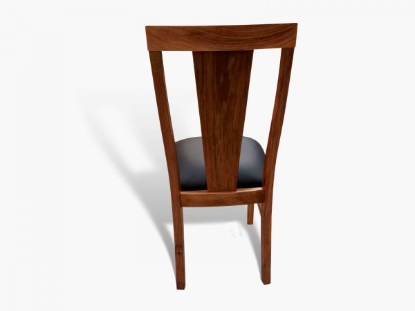 Jurien-Bay-Dining-Chair-3 Timber Furniture