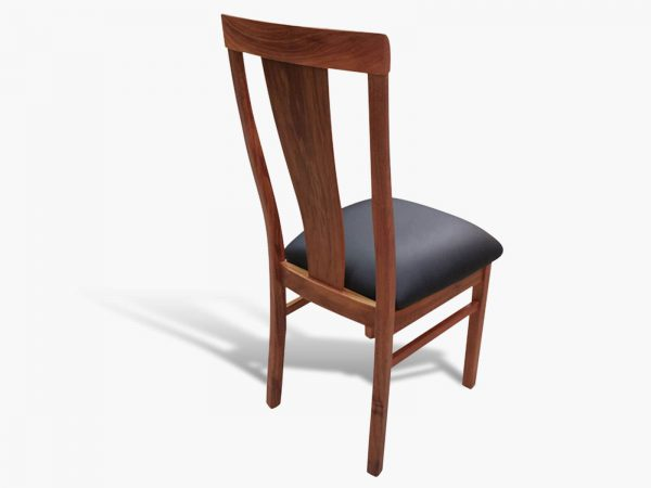 Jurien-Bay-Dining-Chair-4 Timber Furniture