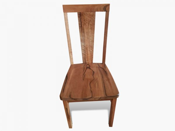 Jurien-Bay-Marri-Dining-Chair Timber Furniture