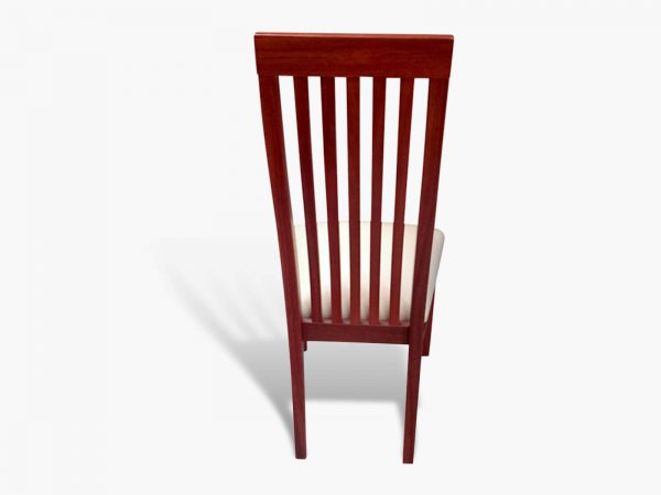 Kalbarri Dining Chair