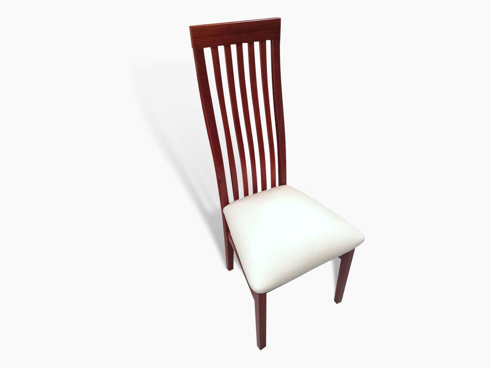 Kalbarri-Dining-Chair Timber Furniture