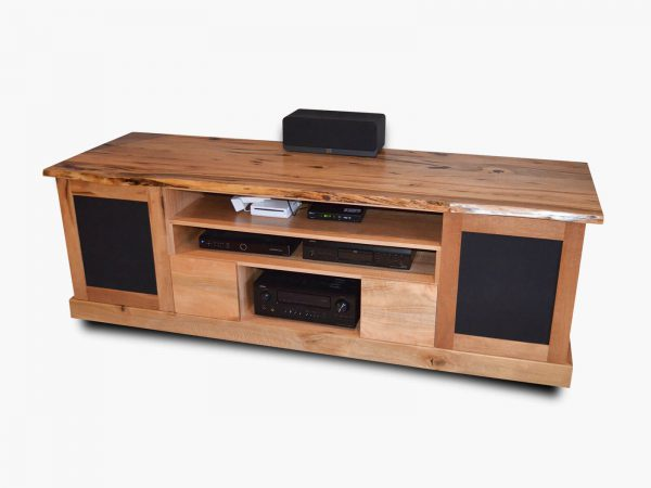 Karinyup-Raw-TV-2 Timber Furniture
