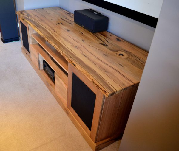 Karinyup-Raw-TV-4 Timber Furniture