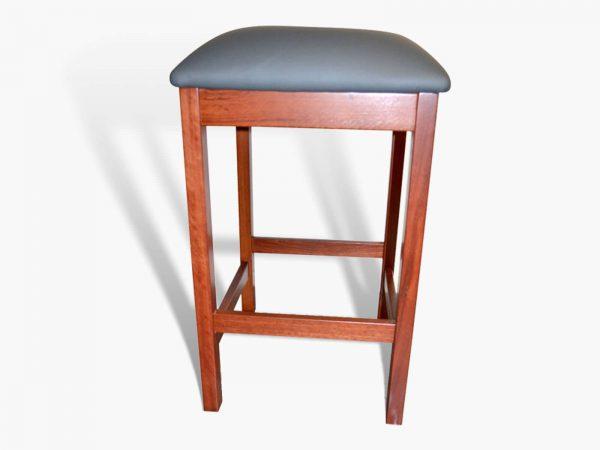 Lancelin-Barstool-2 Timber Furniture