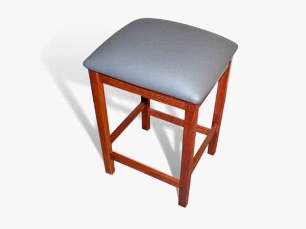Lancelin-Barstool-3 Timber Furniture