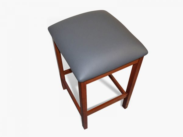 Lancelin-Barstool-4 Timber Furniture