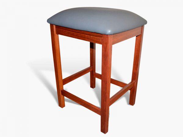 Lancelin-Barstool Timber Furniture