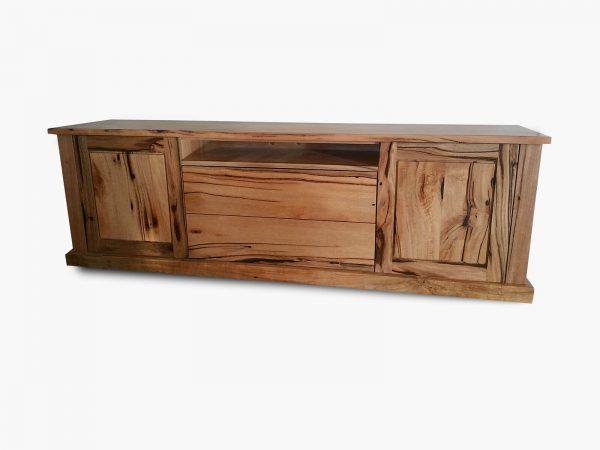 Mahogany-Creek-TV-2 Timber Furniture