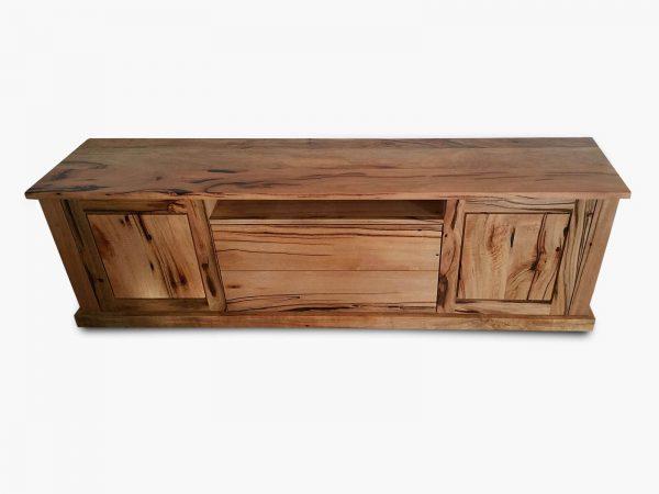 Mahogany-Creek-TV-3 Timber Furniture