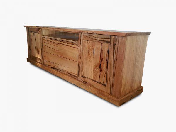 Mahogany-Creek-TV-4 Timber Furniture