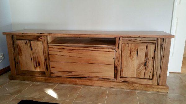 Mahogany-Creek-TV-5 Timber Furniture