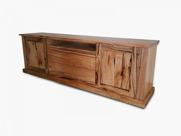 Mahogany-Creek-TV Timber Furniture