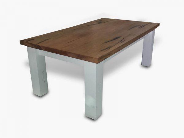 Marcus-Beach-Coffee Timber Furniture