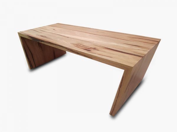 Marri-Angular-Coffee-2 Timber Furniture